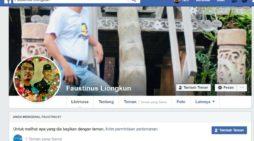 Sebarkan Berita Bohong Tentang Corona, Warga Jelai Hulu Ditangkap Polisi