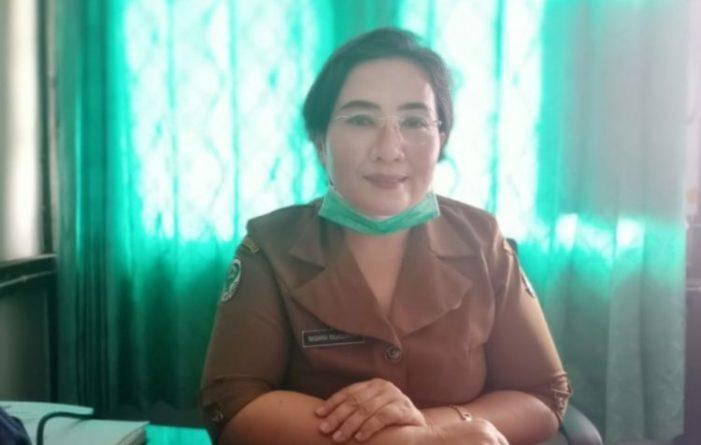 Pasien WNA Yang Diisolasi RSUD Ketapang Dirujuk ke Pontianak