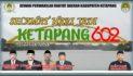 DPRD: Iklan Hari Jadi Ketapang