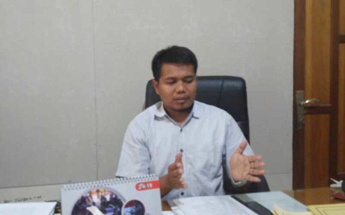 Ketua-KPU-Ketapang-701x438
