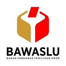 Pilkada Dilanjutkan, Bawaslu Ketapang Aktifkan Kembali Panwaslu Kecamatan dan PKD