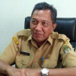 Kepala Dinas Kesehatan Ketapang, Rustami