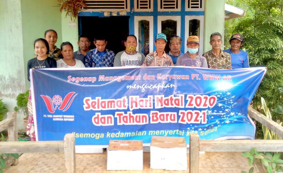 IMG-20201223-WA0012